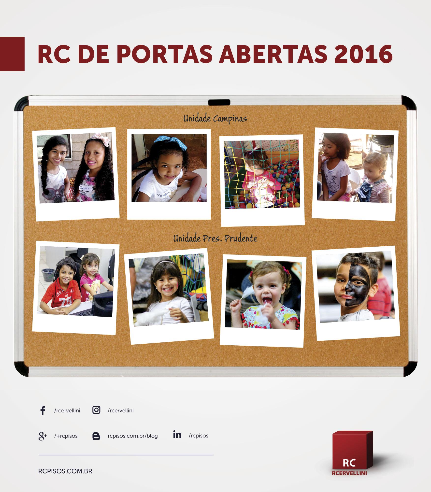 RC_Portas_Abertas_Local_L