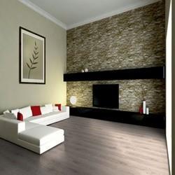 Scrape – Piso Laminado – Swiss Floor