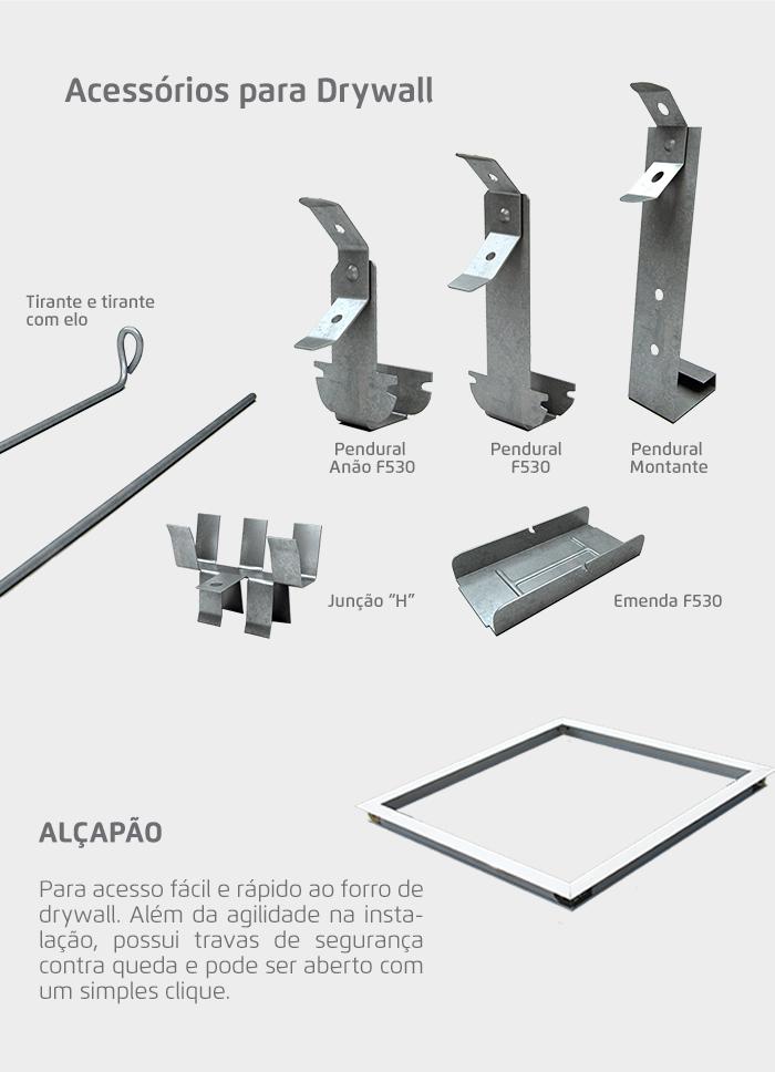Acessorios-para-Drywall-2