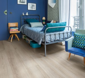 Allure – Piso Laminado – Clicado – Quick Step