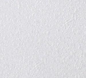 Bolero – Forro Mineral – OWA Sonex