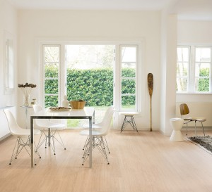 Eligna Wide – Piso Laminado – Clicado – Quick Step