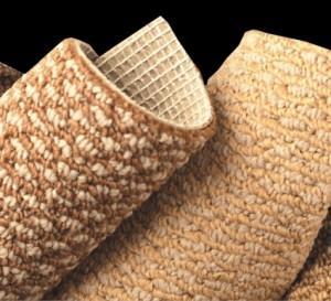 Plus – Carpete em Manta – Beaulieu