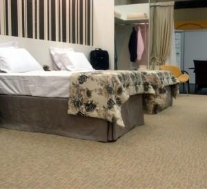 Ópera Antron – Carpete em Manta – Beaulieu