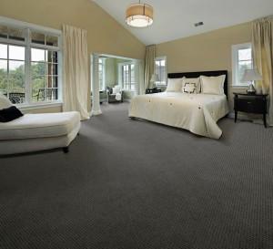 Bolero – Carpete em Manta – Beaulieu
