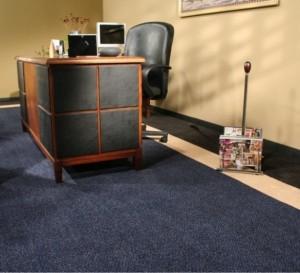 Baltimore – Carpete em Manta – Beaulieu
