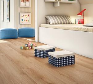 Wider – Piso Laminado – Floorest