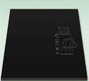 Manta Durasilent Black – Durafloor