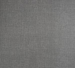 Kilt Antiestático – Piso Vinílico – Beaulieu