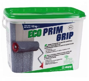 Eco Prim Grip – Mapei