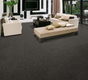 Sensualité – Carpete em Manta – Beaulieu