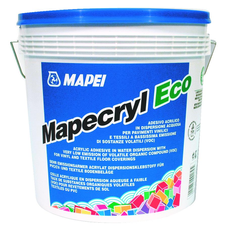 Mapecryl-Eco