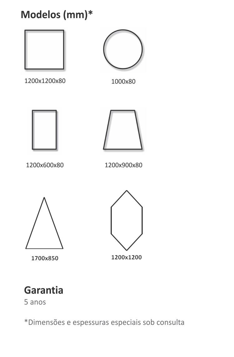 Illtec novos padrões - Copia