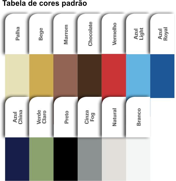 tabela-de-cores-sonex-08-16