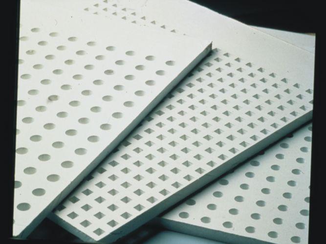 3 placas-gypsom