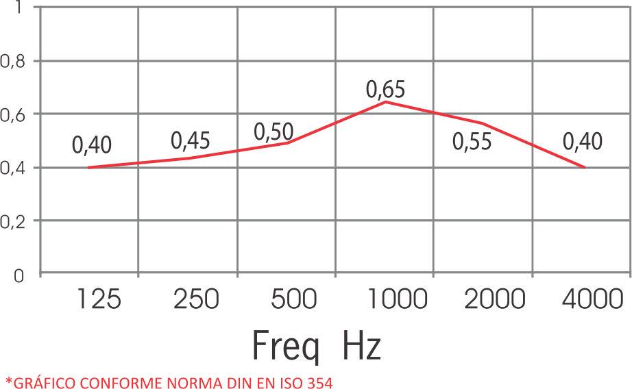 curva_tacla_05-16