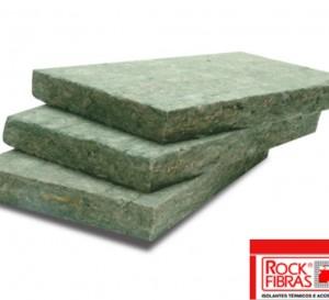 PA-ROCK – Lã de Rocha – RockFibras