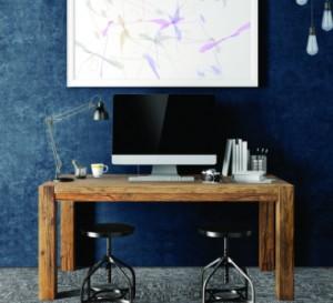Basic Grid – Carpete em Placas – Tarkett