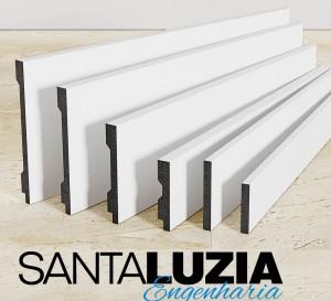 Linha Engenharia – Santa Luzia