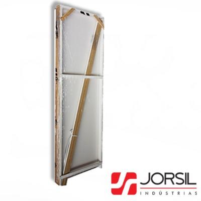 Porta Jorsil