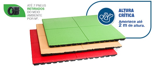 banner-lateral_impact-soft501