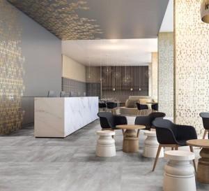 Ambienta Stone XL – Piso Vinílico – Colado – Tarkett