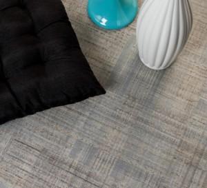 Flourish Design Prosper – Piso Vinílico – Colado – Tarkett