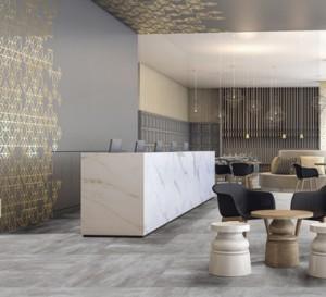 Ambienta Studio Stone XL – Piso Vinílico – Colado – Tarkett