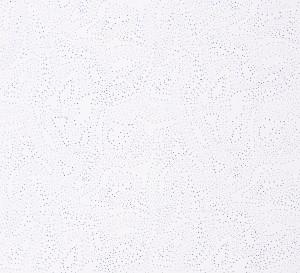 Constellation – Forro Mineral – OWA Sonex