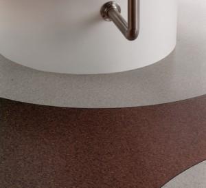 Linha iQ Granit – Piso Vinílico – Colado – Tarkett