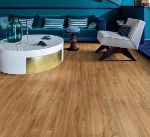 Floorest Première – Piso Laminado – Clicado – Quick Step