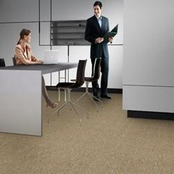Lumieri – Carpete em Manta Têxtil – São Carlos