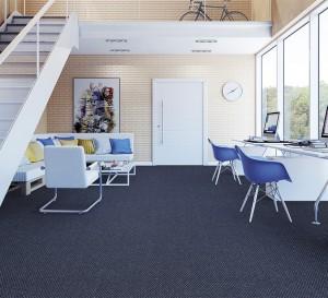 Prisma SÉRIE 3200 – Carpete em Manta – Belgotex