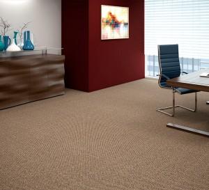 Essex SÉRIE 3200 – Carpete em Manta – Belgotex