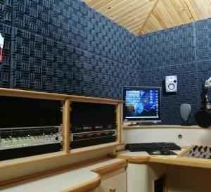 Perfilado Illtec  – Placas Acústicas – OWA Sonex