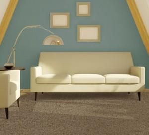 Maxim – Carpete em Manta Têxtil – São Carlos