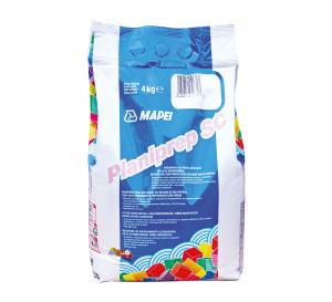 Mapei – Planiprep SC