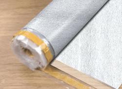 Manta Unisound – Floorest