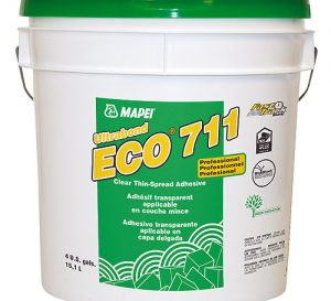 Mapei – Ultrabond ECO 711