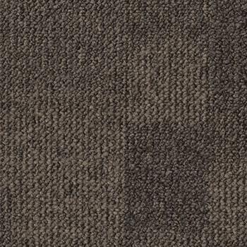 desso essence maze carpete em placas tarkett rc