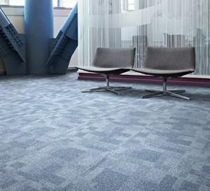 Desso Essence Maze – Carpete em Placas – Tarkett