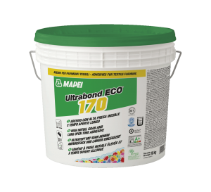 Mapei – Ultrabond Eco 170