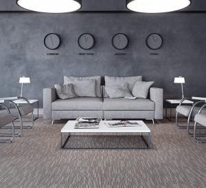Messenger SÉRIE 3200 – Carpete em Manta – Belgotex