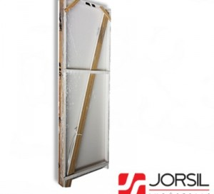 Kit Porta Pronta – Jorsil