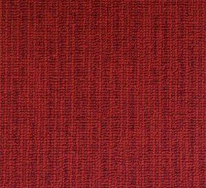 Carpete Modular – Solidus