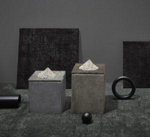 Carpete Comercial – Cast – Belgotex