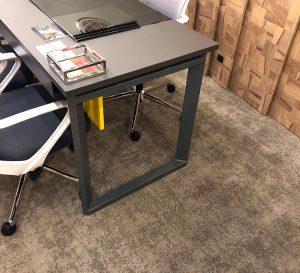 Belgotex – Carpete Comercial – Carpete em Manta – Coleção Cast