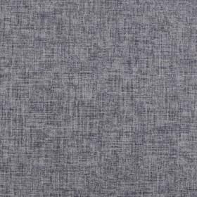 Linha Ambienta Textile – Piso Vinílico – Tarkett