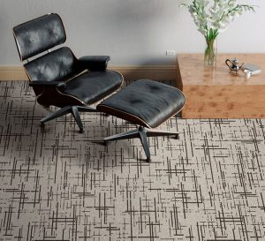 Belgotex – Carpete Comercial – Carpete em Manta – Coleção Gravity
