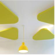 OWA Sonex – Sonex Illtec – Nuvem 3D – Shell